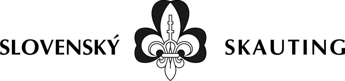 OBČIANSKE ZDRUŽENIE  Slovenský skauting, 82. zbor POLARIS Sereď