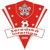 Interliga Sereď logo